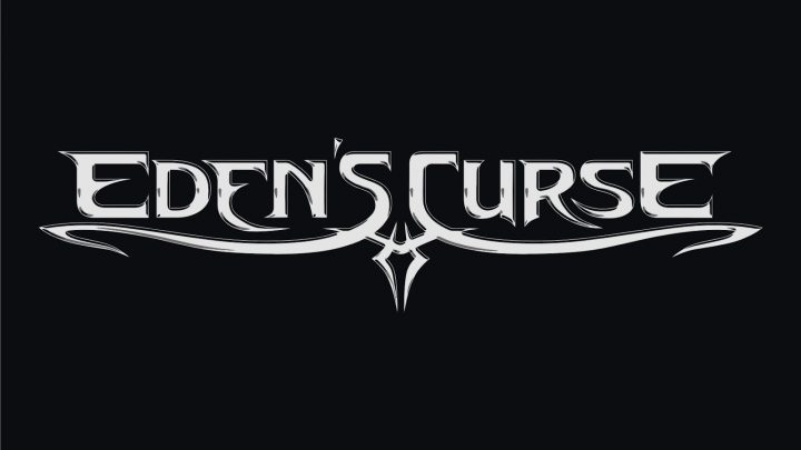 EDEN'S CURSE release 'TESTAMENT – THE BEST OF EDEN'S CURSE' today, 2nd November.
