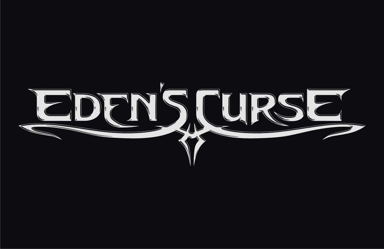 Paul Logue of Edens Curse Interview 24/12/16