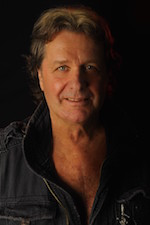 Rock Music Legend John Wetton Dies : 12.06.49 – 31.01.17