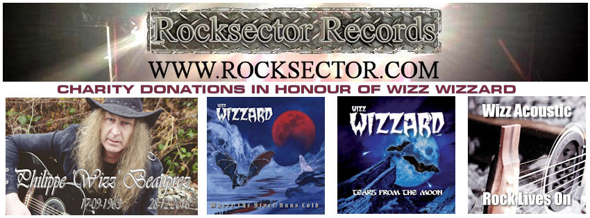ROCKSECTOR RECORDS –  PRIVATE CHRISTMAS FUNCTION 23RD DECEMBER 2016