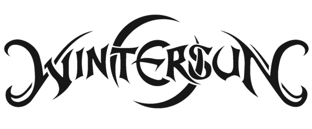 WINTERSUN – announce new studio album!