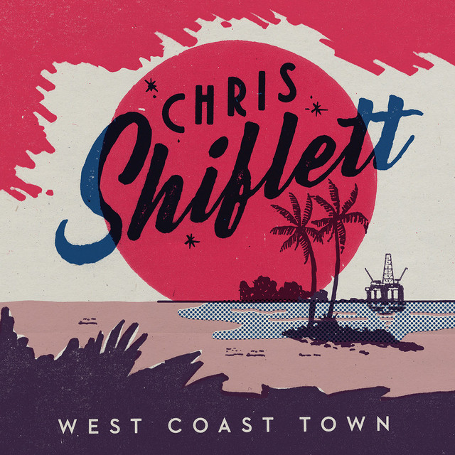 Chris Shiflett Announces a Second Special London Solo Acoustic Show