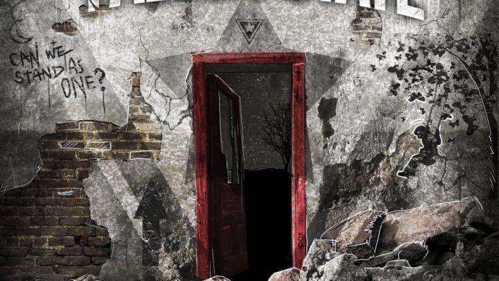The Fallen State premiere New Video