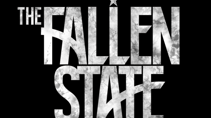 The Fallen State – UK Tour In March 2018