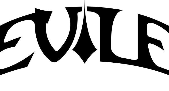 Interview With Ben Carter – Evile
