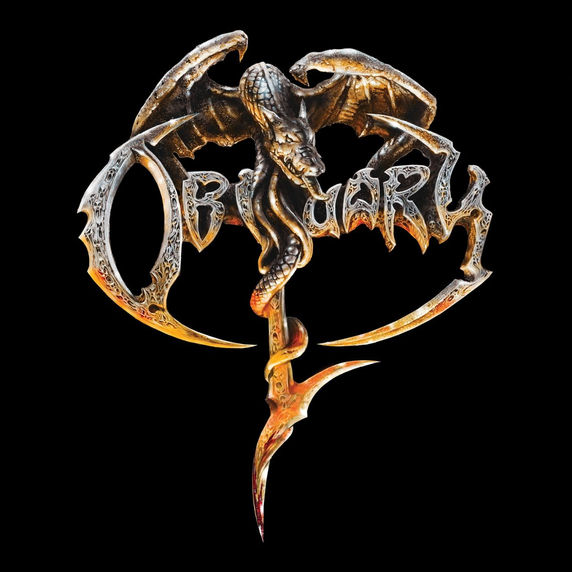 Obituary – Obituary