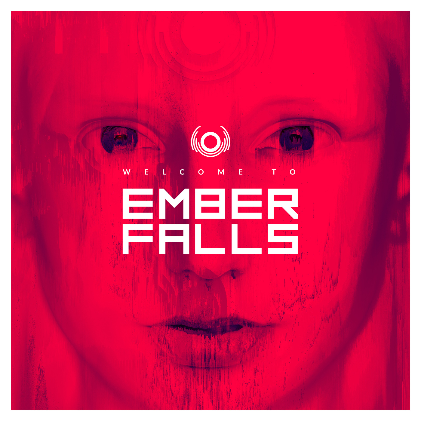 Ember Falls – Welcome to Ember Falls