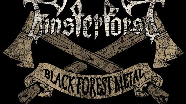 HAMMERFEST INTERVIEW WITH FINSTERFORST