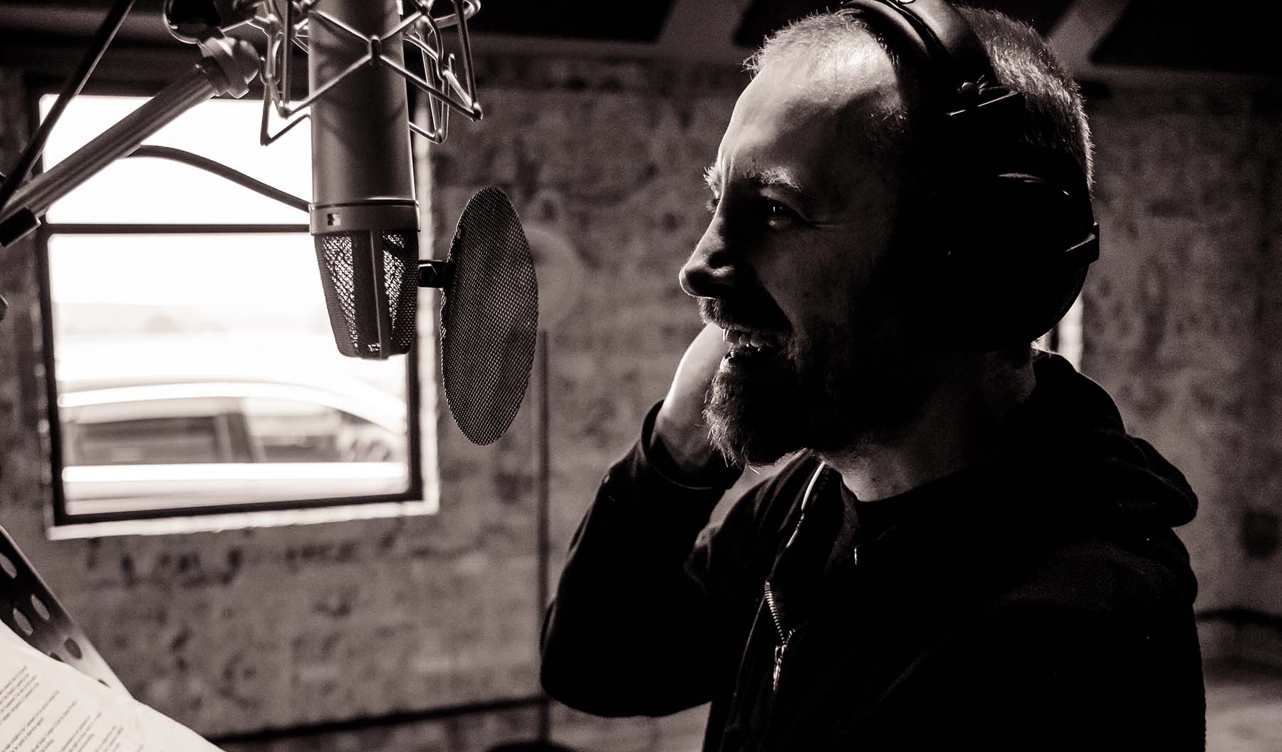 PARADISE LOST REVEAL TITLE AND DETAILS OF NEW ALBUM