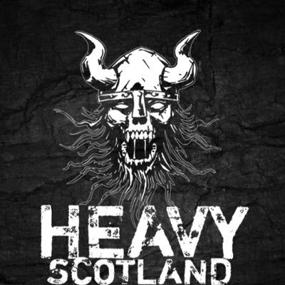 Heavy Scotland – Review