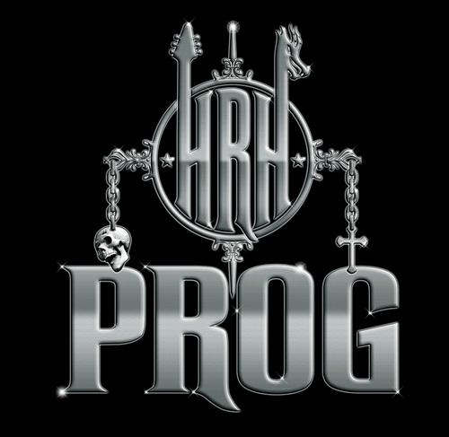 HRH Prog 2017 Announcement