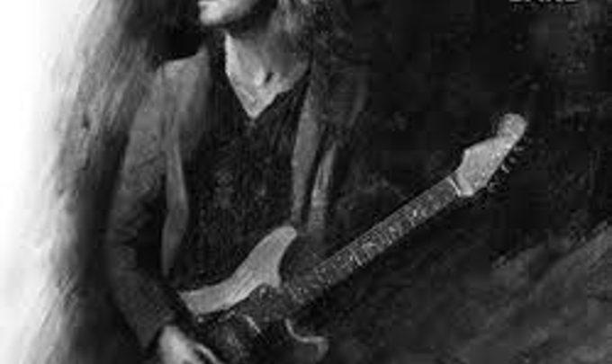 Kenny Wayne Shepherd Band – Lay It On Down