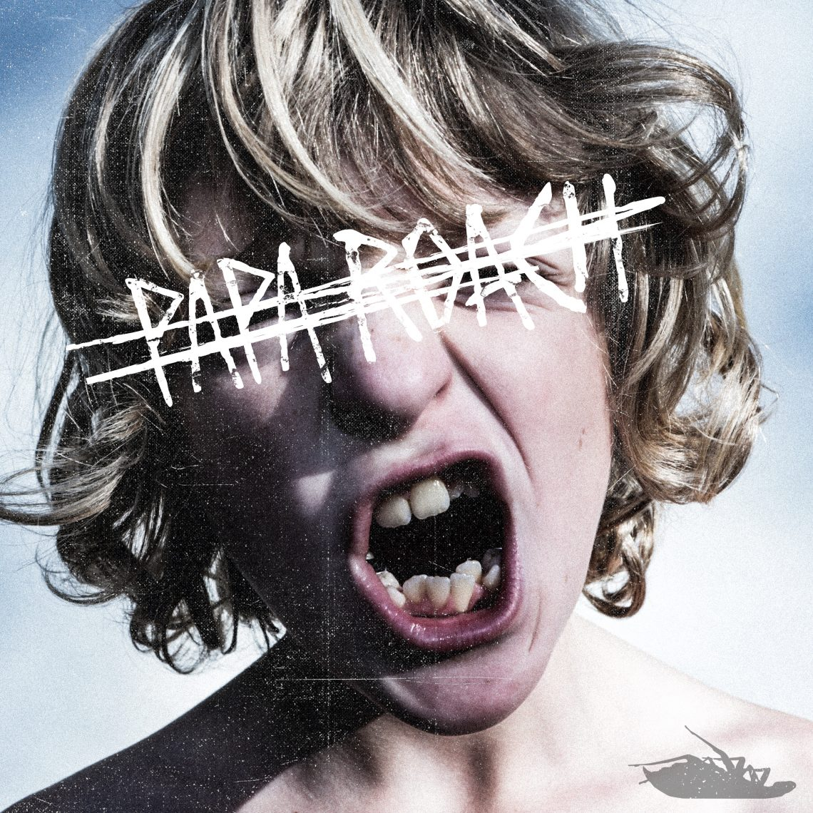 Papa Roach – Where To Start
