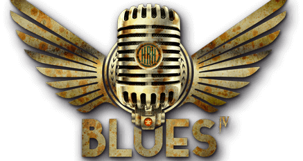 HRH Announce the Exciting HRH Blues 2018 Line-up