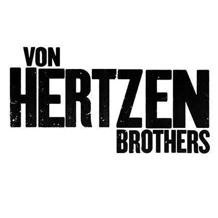 "Von Hertzen Brothers announce UK tour & new album titled ""VII – War is Over"" due for release this coming fall."