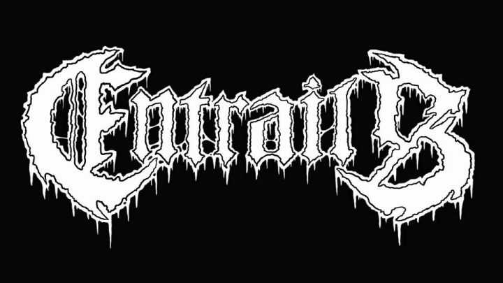 Interview  With Jimmy from Entrails