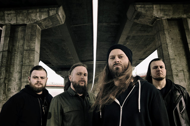 DECAPITATED ISSUE STATEMENT AFTER BEING CHARGED WITH RAPE
