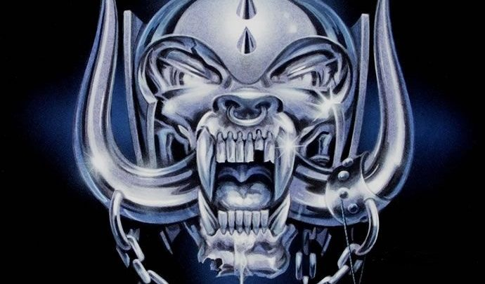 "Motorhead To Release Fast and Furious ""Rock It"" Single/Video Via Silver Lining Music on April 9, 2021"