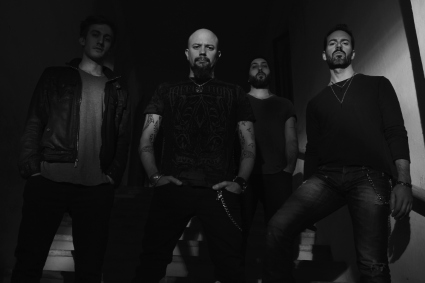 Klogr release 'Sleeping Through the Seasons' music video ahead of new album and The Rasmus Tour