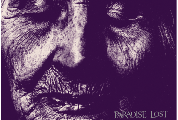 Paradise Lost – One Second (20th anniversary edition)