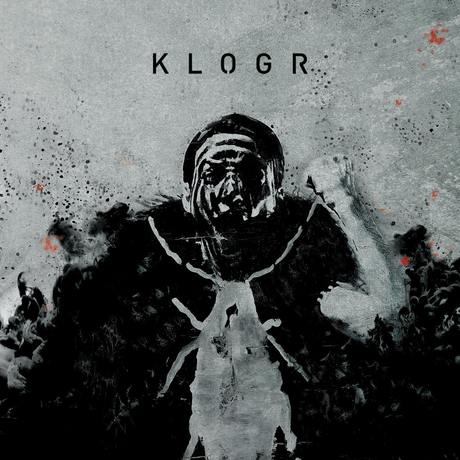 Klogr – Keystone