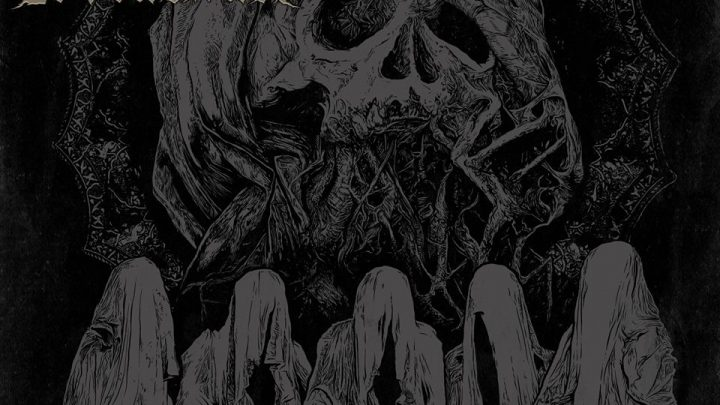 King Leviathan – Paean Heretica Review