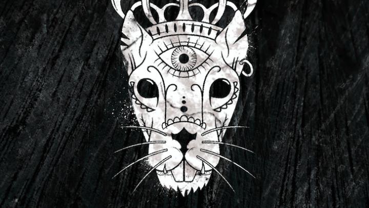 TAROT RATS ANNOUNCE EP PRESS RELEASE
