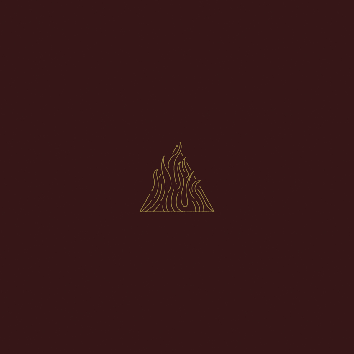 TRIVIUM announce new album The Sin And The Sentence