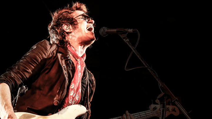 GLENN HUGHES –  THE WAY IT IS and RETURN TO CRYSTAL KARMA – REMASTERED – CD REVIEWS