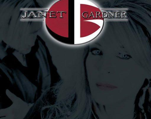 Janet Gardner – Janet Gardner