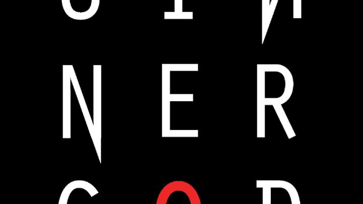Sinnergod Announce Album No.3 and INDIEGOGO Campaign!