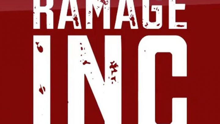 Ramage Inc – Interview