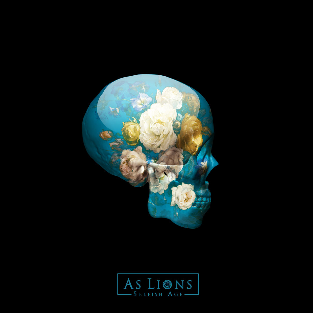 As Lions support Alter Bridge on their October tour