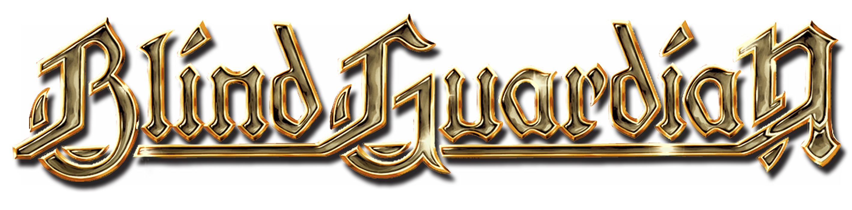 BLIND GUARDIAN Announce re-issues of their complete catalogue from 1988 to 2003