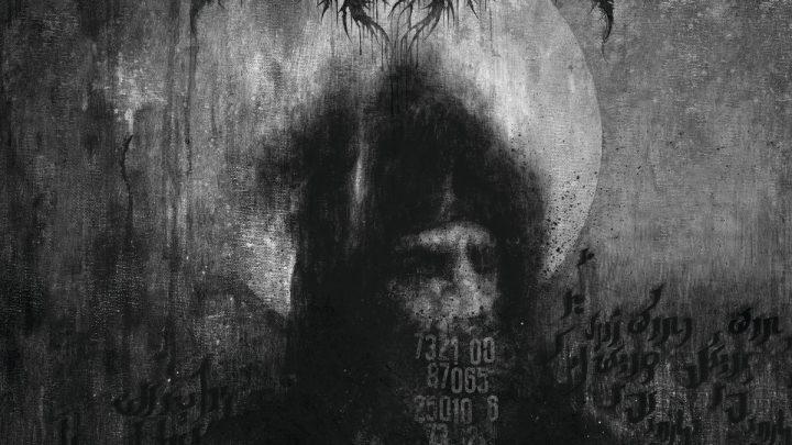 Implore – Subjugate Album Review