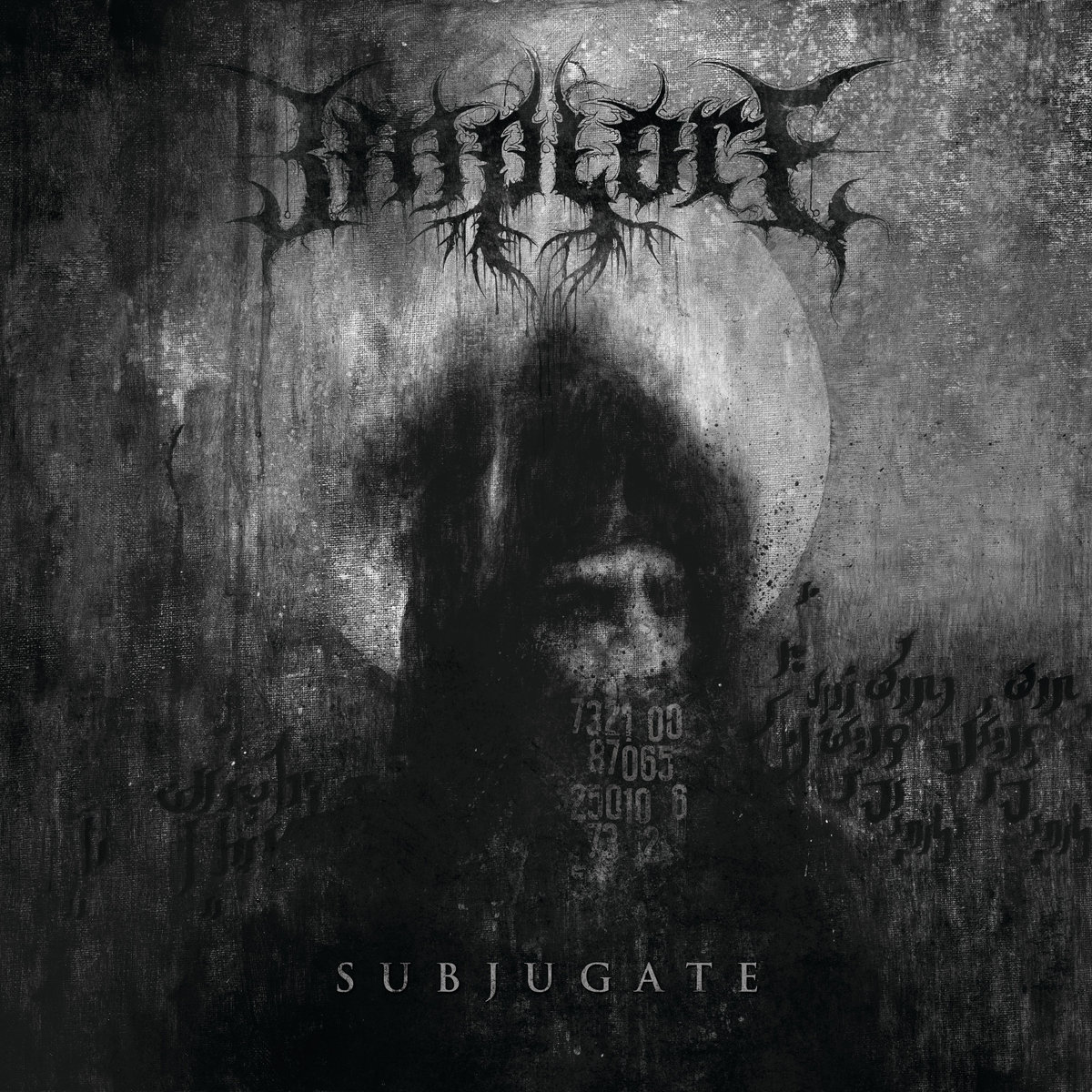 Implore – Subjugate Album Review