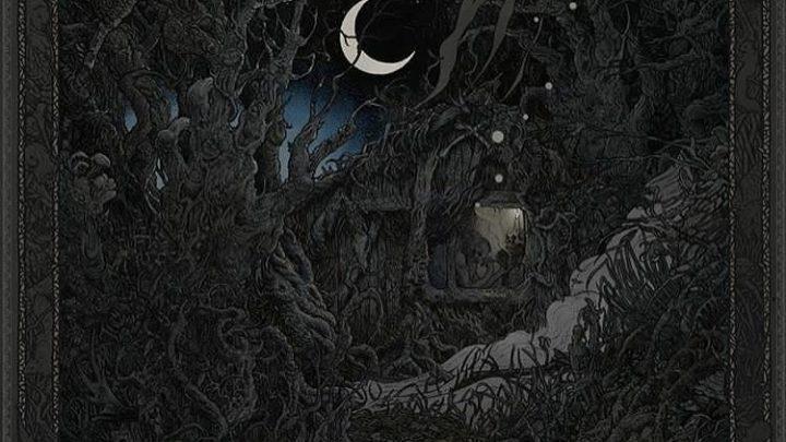Mastodon – Cold Dark Place Album Review