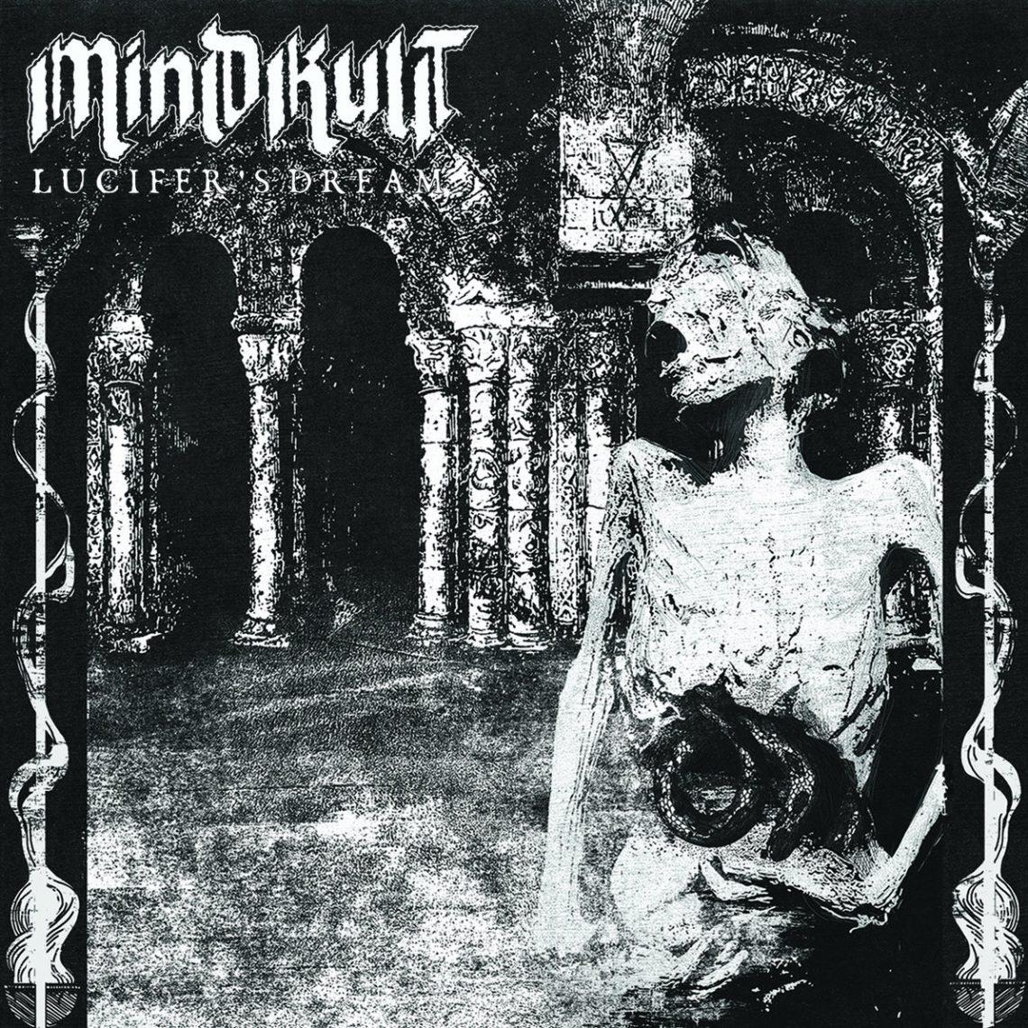 Mindkult – Lucifer's Dream (Album Review)