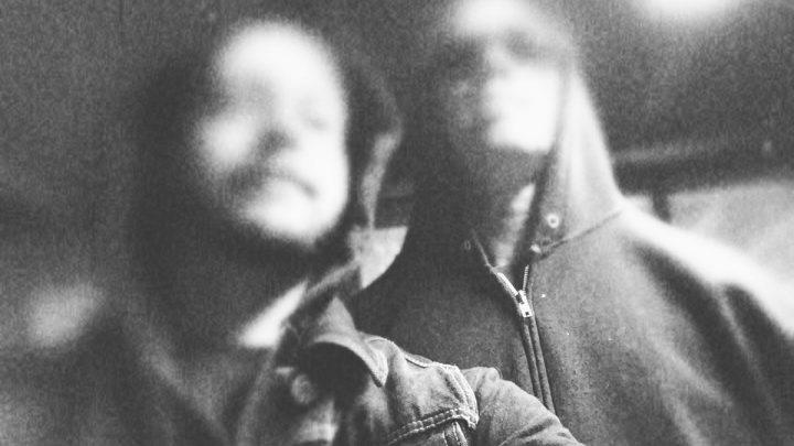 Track Premiere: Nailblack 'The Wolf'