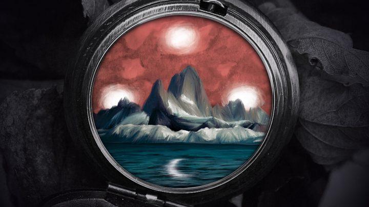 Noir – Novelists Album Review