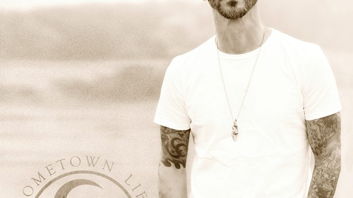 Sully Erna – Hometown Life
