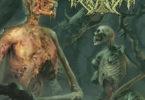 Paganizer - Land of Weeping Souls
