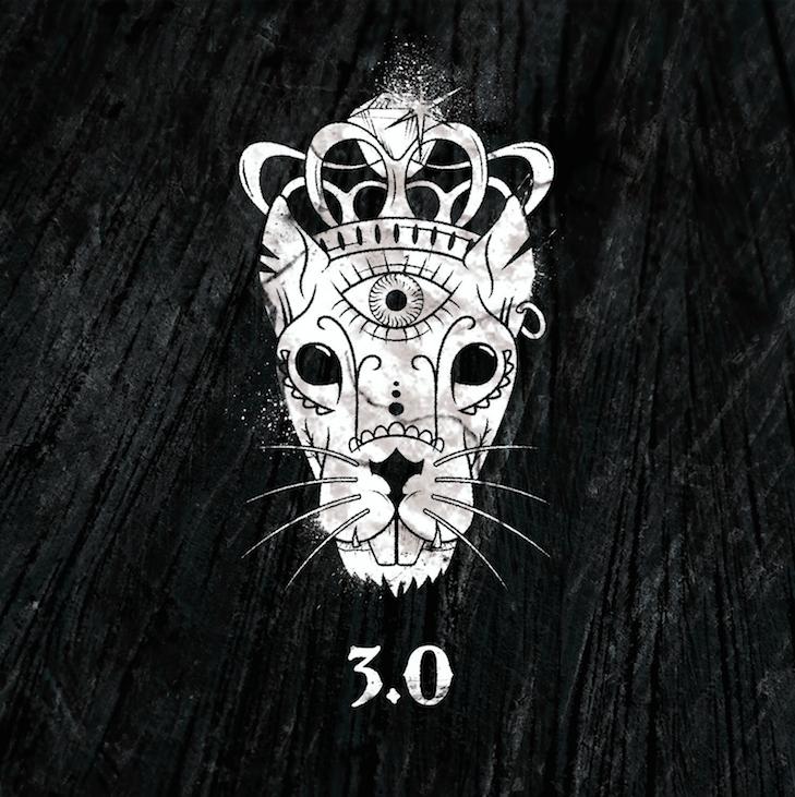 Tarot Rats – 3.0