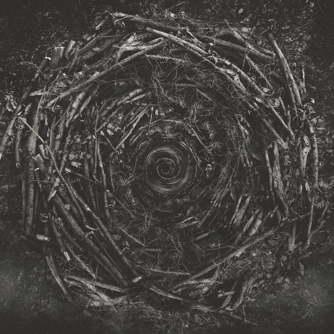 The Contortionist – Clairvoyant