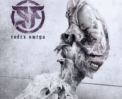 Septicflesh – Codex Omega Review