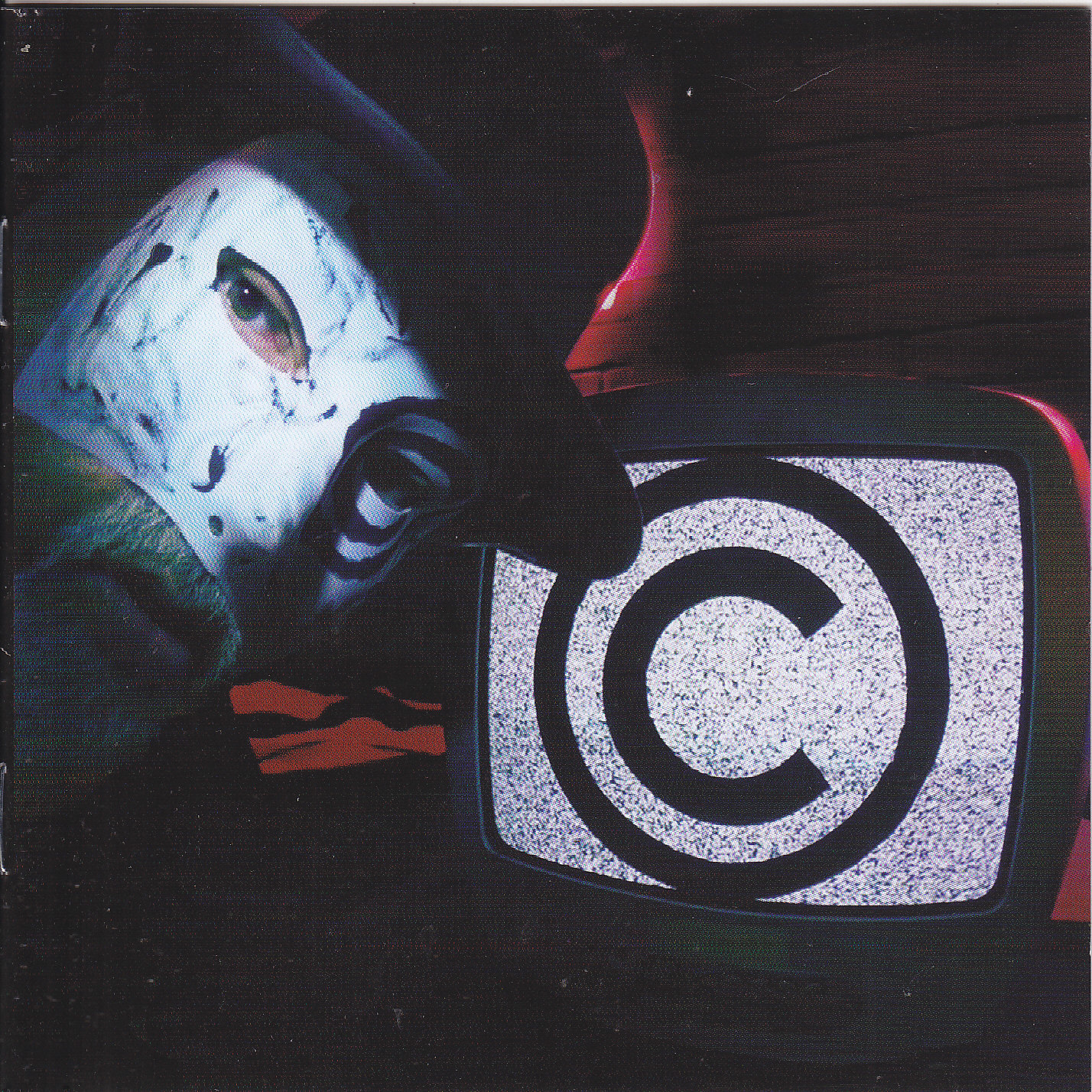 The Cravats – Dustbin of Sound