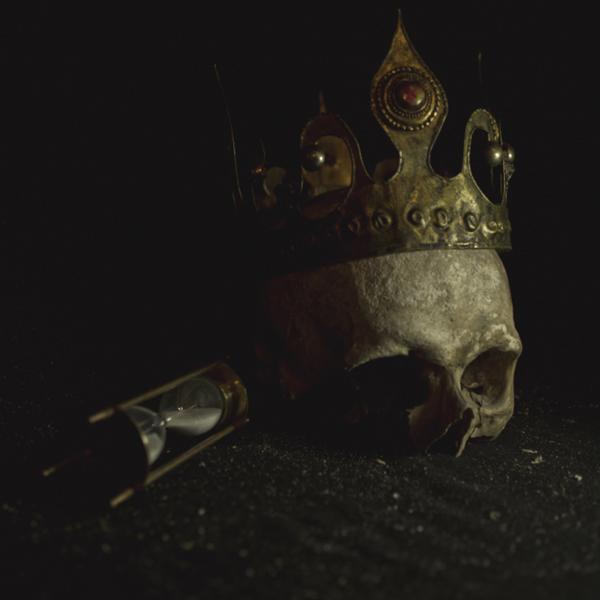 Profetus – Coronation of the Black Sun Album Review