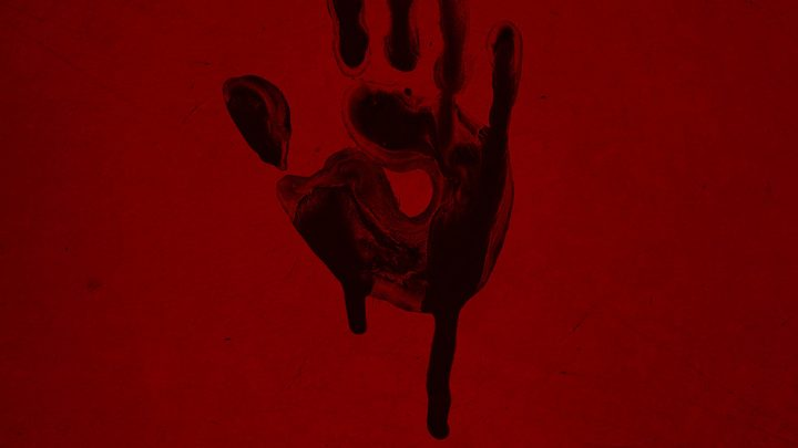Then Comes Silence – Blood (Album Review)