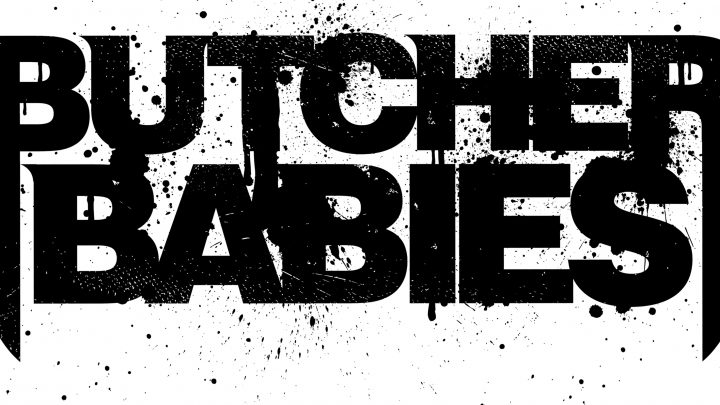 Butcher Babies – Lilith