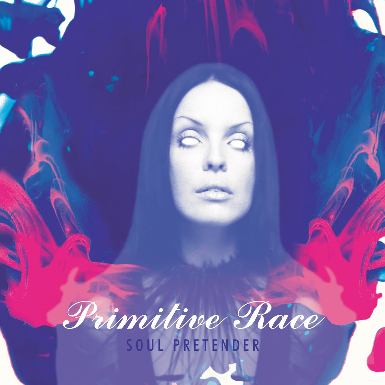 Primitive Race – Soul Pretender